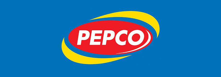Pepco akciós újság